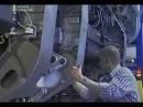 СуперСооружения - Поезда Будущего 'Future Trains' (Фильм от ASHPIDYTU в 2008)