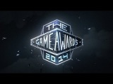 The Game Awards 2014 - Live on YouTube on December 5