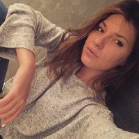 Viktoriya Leonova