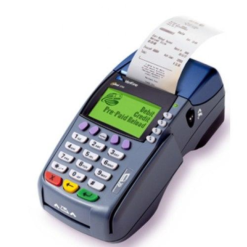 банковская карта visa electron цена Пенза