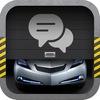 Carnet - мобильное приложение для автолюбителей