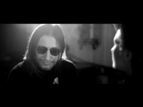 Би-2 feat. Диана Арбенина – Тише и тише (OST Клинч) (Музыка. Мотор!)