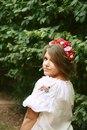 Настья Гордиенко фото #26