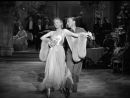 Fred Astaire Ginger Rogers  (The Story of Vernon and Irene Castle  1939)