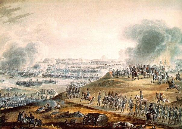 dar essay contest 2011 war of 1812