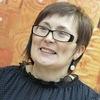 Natalya Beryazeva