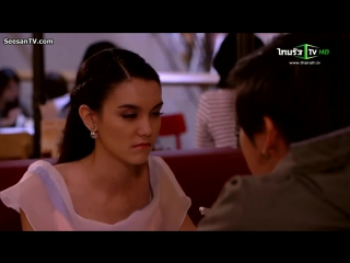 (на тайском) 10 серия Дурнушка Бетти / Ugly Betty (Таиланд, 2015 год)