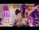 Ayumi Hamasaki 浜崎あゆみ - Surreal~Evolution 2013 15th Anniversary english ⁄romanji Lyrics (A Best Live)