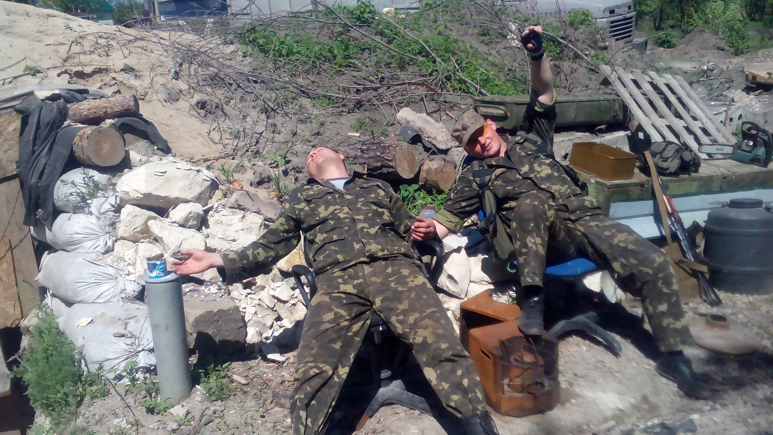 план схема царское село южноукраинск