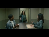 Трейлер: «Копы в юбках / The Heat» 2013