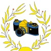 ->Yellow-Marshmallow<-Желтый Зефир