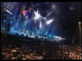 Света - Твои глаза (Live Бомба года 2002).mp4