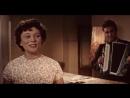 «Девичья весна» (киностудия им. Горького, 1960) — Куда бежит, течёт река...