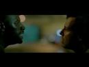 Шутки в сторону (2012)