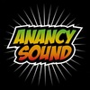 Anancy Sound