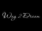 группа Way 2 Dream на фестивале красок холи в г. Казань