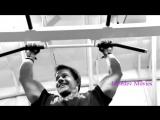 Бодибилдинг мотивация от лучших актеров! Bodybuilding Motivation from the best actors!