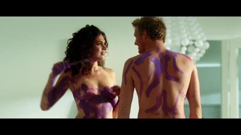 Anna Drijver Nude Komt Een Vrouw bij de Dokter (2009)