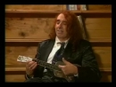 Tiny Tim Sings a Medley of Rudy Vallee Songs (Uke Expo '96)
