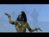 Песня Румынских цыган (артисты на праздник)
