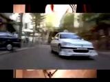 OST Taxi scratch dj музыка из такси