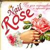 NailRose