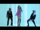 Dama Do Bling Feat. Victoria Kimani - Taking Over (HD) (2015) (New) (Мозамбик, Кения-Нигерия) (Kuduro/Afro-Pop) (Абсолютный хит)