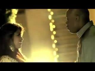 Wiz Khali - On My Level Feat Too Short (Official Music Video) HD/Уиз Хали - на моем уровне подвига слишком короткий (Официальный