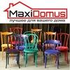 MaxiDomus.RU Лучшее для вашего дома.