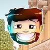 Minecraft-Double.Ru l Открытая Группа l Новости