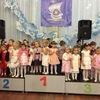 """Группа """"BABY CLASS"""" клуба бальных танцев ОНИОНА"""