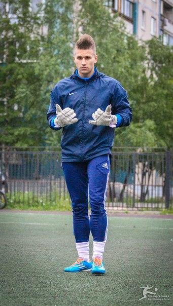 Дерзкие - Скай, Премьер-лига-2015.