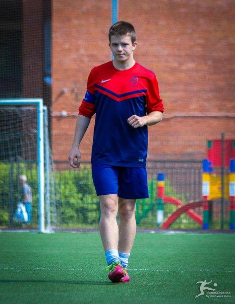 Матч Грозные-КозаНостра июнь 2015 год