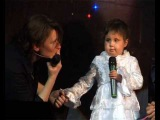 Диана Арбенина и Соня - Южный Полюс
