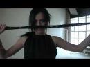 Серебро (Serebro) - Не время (Неофициальный клип)
