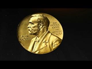 Вести.Ru: Нобелевку по химии дали за изучение восстановления ДНК