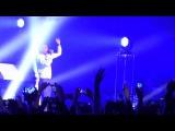 Stromae - Alors on danse (+ 80s & 90s sound) - Crocus City Hall - Moscow - 12.12.14