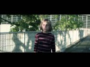 "Modeselektor feat. Thom Yorke ""Shipwreck"" (OFFICIAL VIDEO)"