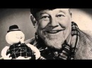 Burl Ives The original recording of Ghost Riders In The Sky