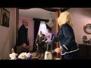 ▶️ Склифосовский 4 сезон 7 серия - Склиф 4 - Мелодрама | Фильмы и сериалы - Русские мелодрамы
