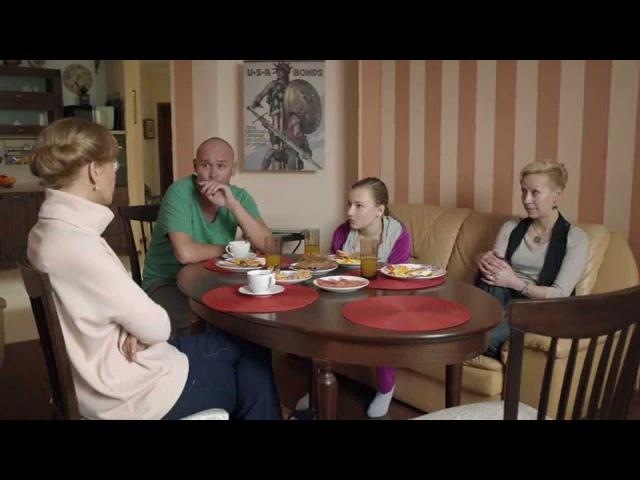 ▶️ Склифосовский 4 сезон 12 серия - Склиф 4 - Мелодрама | Фильмы и сериалы - Русские мелодрамы