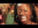Cerrone - Misunderstanding (Official Video)