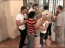 Драки Дома-2 cмотреть онлайн бесплатно и без регистрации на LasTv.me