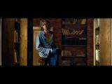 Дом солнца (фильм полностью)