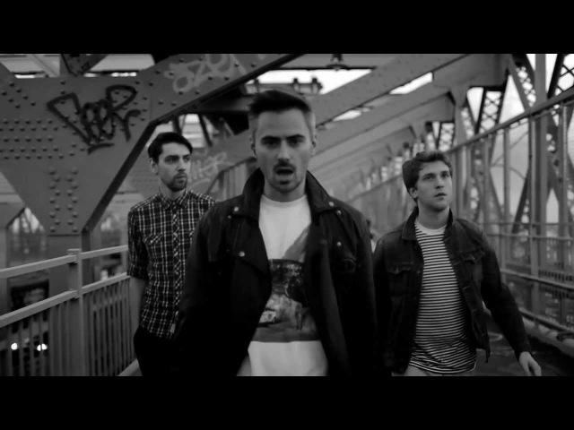 Tesla Boy - Split (Official Video)