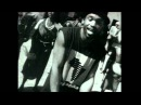 Dr Alban - Hello Africa (Official HD)