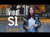 Lenovo Vibe S1: обзор смартфона (4K)
