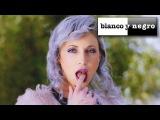 Yolanda Be Cool &amp DCUP - Soul Makossa (Phil Daras, Victor Perez &amp Vicente Ferrer Remix)