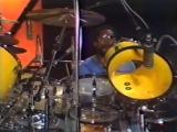 Billy Cobham &amp George Duke - Montreux JF 1976