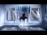 Armin Van Buuren Ft. Kerli - Walking On Air HD